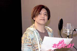 masyu_midorikawa_02