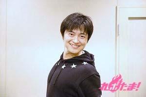 mochi_shimono_01