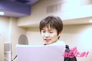 mochi_shimono_02