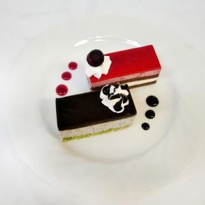 スイーツ_ケーキs