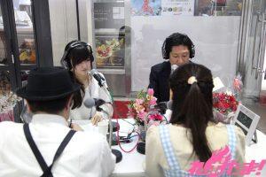 radioclub_owada_05