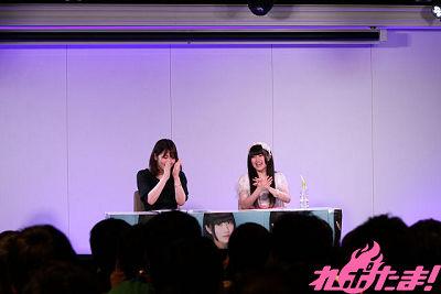 murakawa_debutevent_01