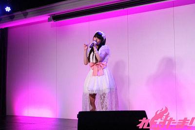 murakawa_debutevent_05
