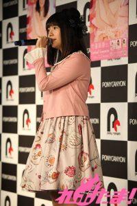 taketatsu_2016_11_01