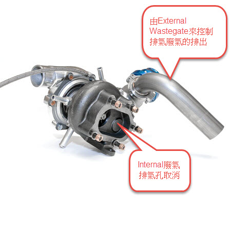 2014 Forester XT/ 一階升級二階動力/ 直通當派/ 直通方派/ 改裝頭段/ GS渦控 – REPower