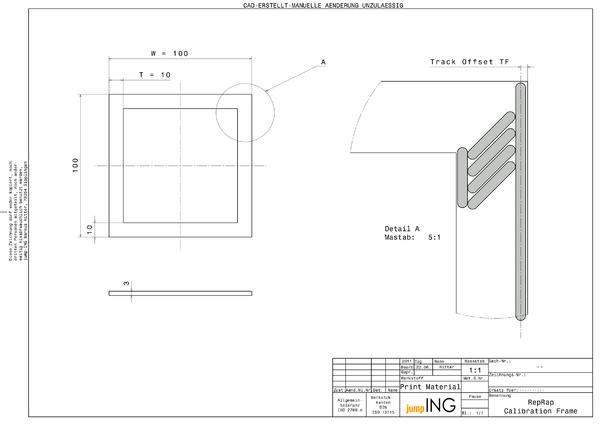 RepRap Calibration Frame Drawing.png