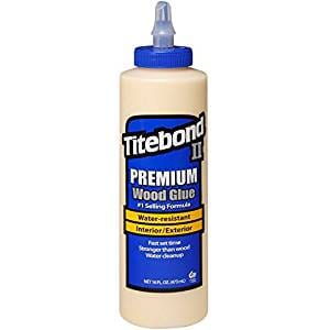 best wood glue for furniture