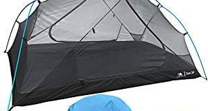 best budget backpacking tent