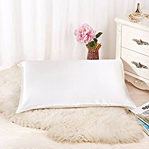 best silk pillowcases