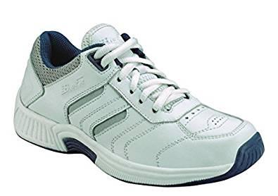 best shoes for achilles tendon pain