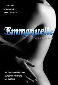 emmanuelle254