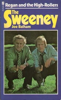 sweeneybook009
