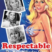 Review: Respectable - The Mary Millington Story