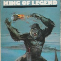 Article: Ken Follett's Amok - King of Legend
