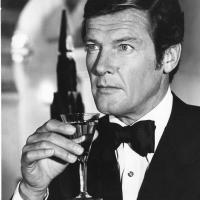 News: RIP Roger Moore