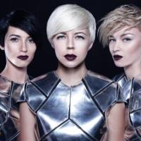 Article: Onuka - Ukranian Electro Pop Insanity