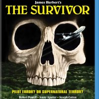 Review: The Survivor