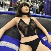 Sex Robots And The Making Of A Moral Panic