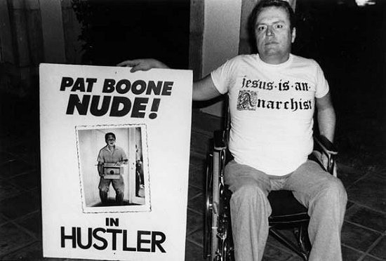 back-issues-hustler-larry-flynt-1