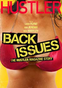 backissues01