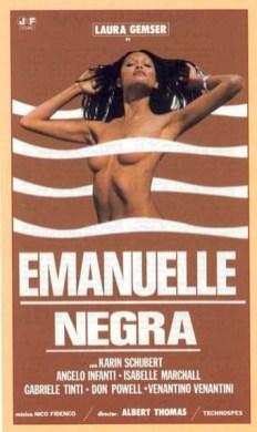 blackemanuelle302