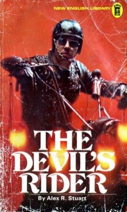 devilsrider