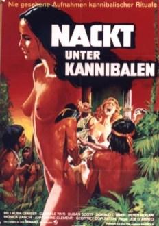 emanuelle-cannibals01
