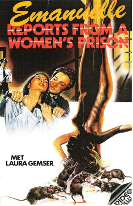 emanuelle-reports-from-a-womens-prison