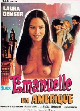 emanuelleamerica02