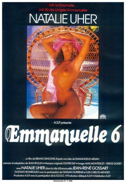 emmanuelle222