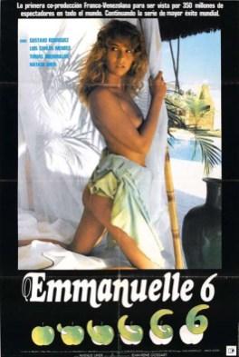 emmanuelle223
