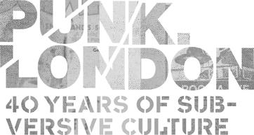 PunkLondon_DC(Invert)