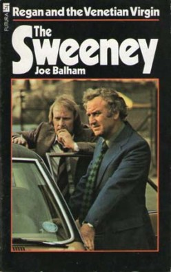 sweeneybook008