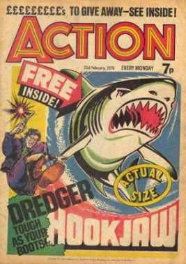 action02