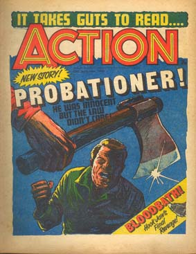 action33