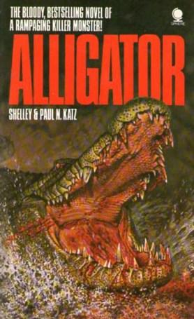 alligator001
