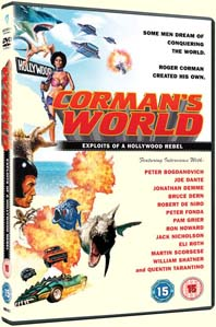 cormansworld01