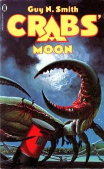 crabsmoon