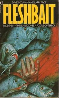 fleshbait001