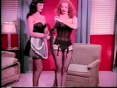 tempest-storm-bettie-page