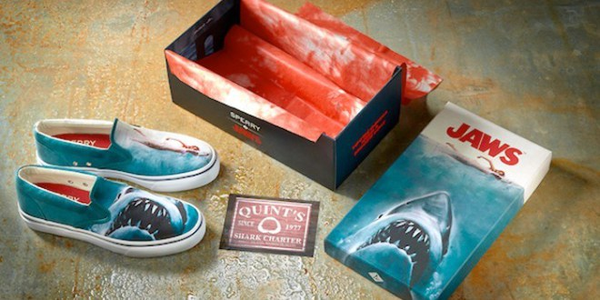 jawsshoes1