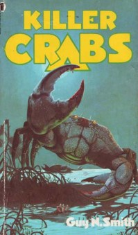 killercrabs