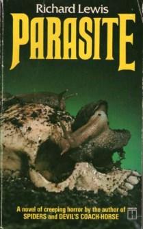 parasite001