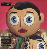 franksidebottom04