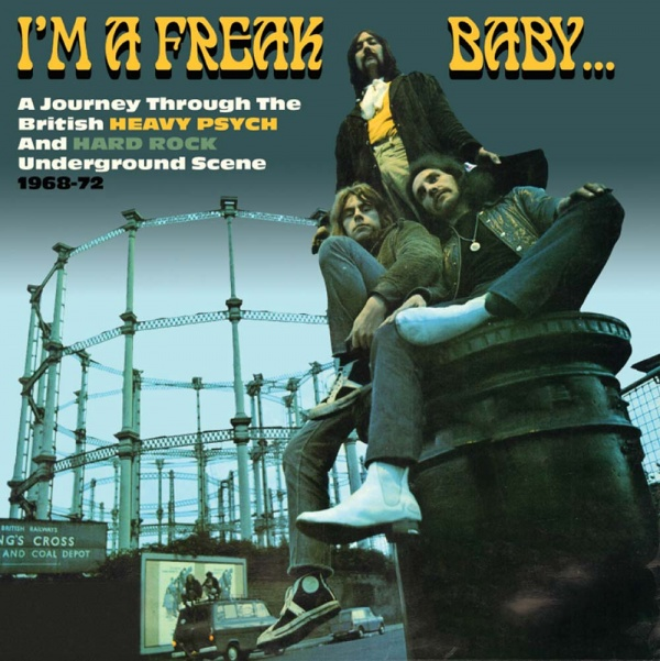 IM-A-FREAK-600x601