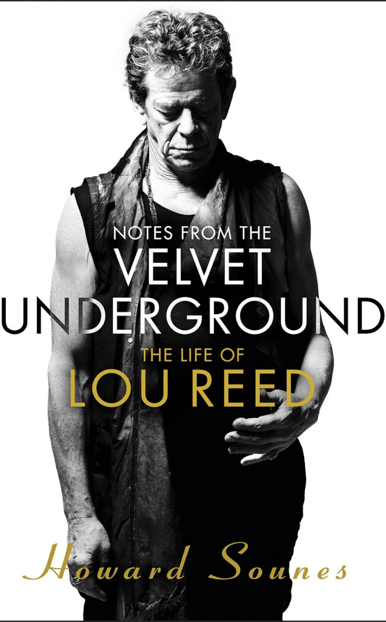 lou-reed-notes-from-velvet-underground-xlarge
