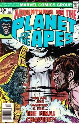 adventures-planet-of-the-apes-11
