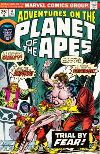 adventures-planet-of-the-apes-4