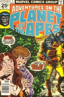 adventures-planet-of-the-apes-6