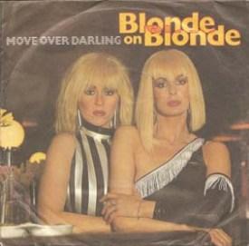 blondeonblonde302